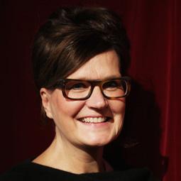 Lottie Svedenstedt